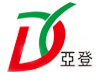 铝箔封口机|饮料灌装机,上海亚登食品机械有限公司
